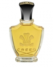 Фото Creed Vanisia