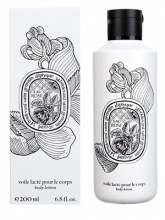 Фото Diptyque Eau Rose Body Lotion