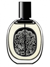 Фото Diptyque Oud Palao