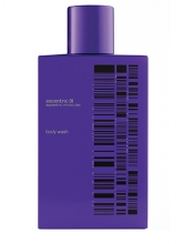 Фото Escentric 01 Body Wash