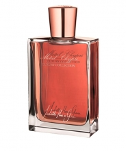Фото Juliette Has A Gun Metal Chypre