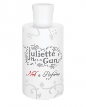 Фото Juliette Has A Gun Not a Perfume