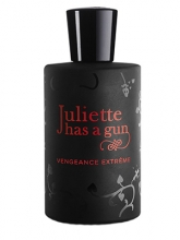 Фото Juliette Has A Gun Lady Vengeance Extreme