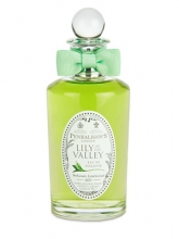 Фото Penhaligon's Lily of the Valley