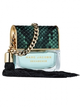 Фото Marc Jacobs Divine Decadence