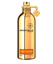 Фото Montale Aoud Melody