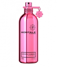 Фото Montale Crystal Flowers