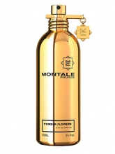 Фото Montale Powder Flowers