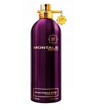 Фото Montale Aoud Purple Rose