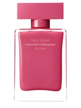 Фото Narciso Rodriguez Fleur Musc for Her