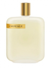 Фото Amouage Opus VI The Library Collection