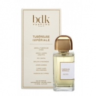 Фото Parfums BDK Paris Tubereuse Imperiale