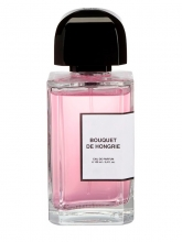 Фото Parfums BDK Paris Bouquet de Hongrie