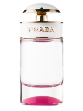 Фото Prada Candy Kiss