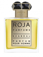 Фото Roja Dove Scandal Pour Homme