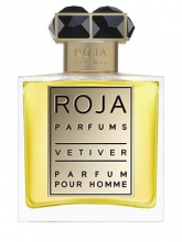 Фото Roja Dove Vetiver