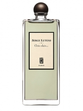 Фото Serge Lutens Gris Clair