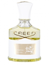 Фото Creed Aventus for Her