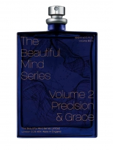 Фото The Beautiful Mind Series Volume 2 Precision & Grace
