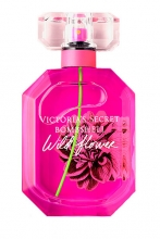 Фото Victorias Secret Bombshell Wild Flower
