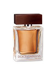 Фото The One for Men от Dolce & Gabbana
