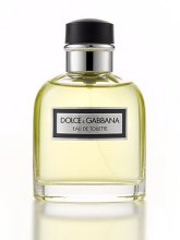 Фото Dolce & Gabbana Pour Homme  от Dolce & Gabbana