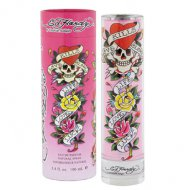 Фото Ed Hardy Love Kills Slowly