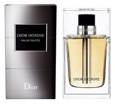 Фото Christian Dior Dior Homme