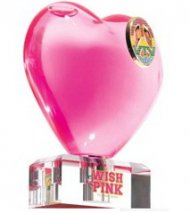 Фото Victoria`s Secret Life Is Pink Wish Pink