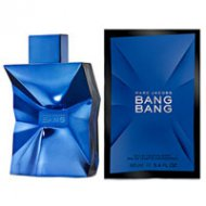 Фото Marc Jacobs Bang Bang