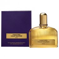 Фото Tom Ford Violet Blonde