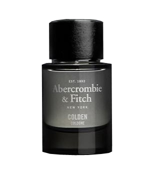 Фото Colden от Abercrombie & Fitch