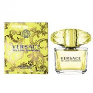 Фото Versace Yellow Diamond