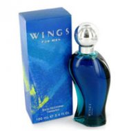 Фото Beverly Hills Wings for Men