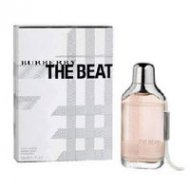 Фото Burberry The Beat