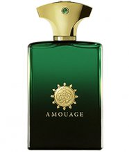 Фото Amouage Epic Man
