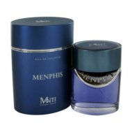 Фото Giorgio Monti Memphis for Men