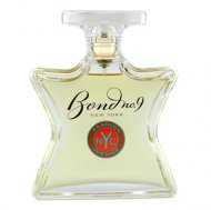 Фото Bond No 9 Fashion Avenue
