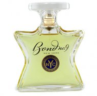 Фото Bond No 9 Eau Noho