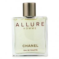 Фото Allure Homme от Chanel