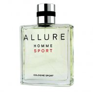 Фото Allure Homme Sport Cologne от Chanel