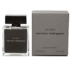 Фото Narciso Rodriguez For Him