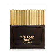 Фото Tom Ford Noir Extreme