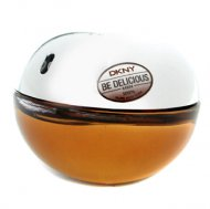 Фото Donna Karan DKNY Be Delicious Men