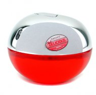 Фото Donna Karan DKNY Red Delicious Women