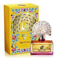 Фото Anna Sui Flight of Fancy