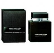 Фото Angel Schlesser Essential For Men