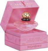 Фото Yves Saint Laurent Baby Doll Music Box Collector