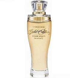 Фото Victoria`s Secret Dream Angels Heavenly Gold Edition
