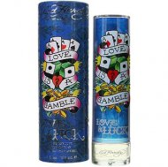Фото Ed Hardy Love & Luck For Men
